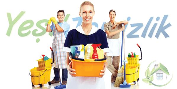 yesil-ev-temizlik-sirketi-ekip