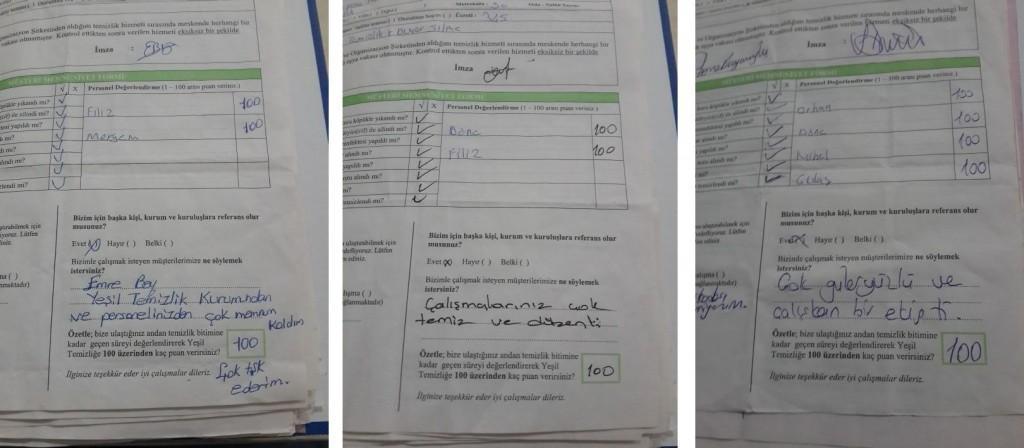 Ofis-temizligi-formlari