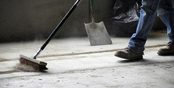 banner-9-yesil-temizlik-sirketleri-insaat-sonrasi-temizligi