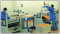 Fabrika Temizlik Firması