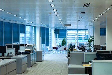 ofis-temizligi-yesil-temizlik-sirketleri