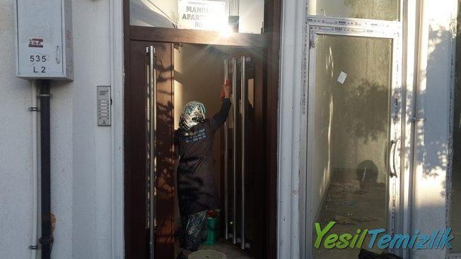 yesil-temizlik-merdiven-temizlik-sirketi-0028