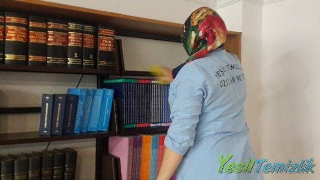 yesil-temizlik-sirketi-0126
