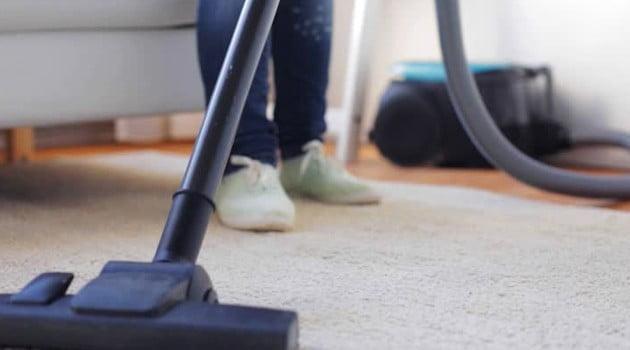 Bayrampaşa Ev Temizliği