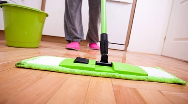 Eyüp Ev Temizliği