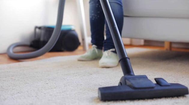 Güngören Ev Temizliği