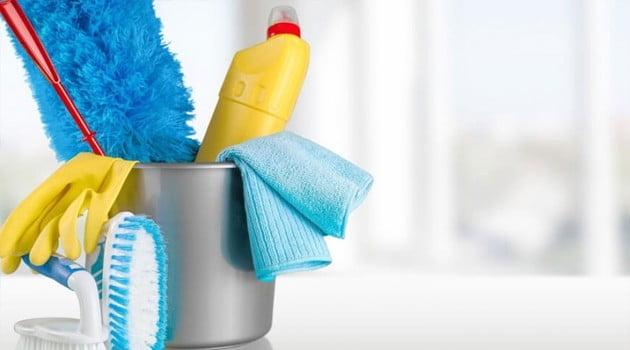 Ümraniye Ev Temizliği